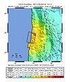 2007 14 Nov Chile earthquake (2).jpg