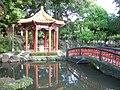 2008-08-05 介壽公園和平亭.jpg