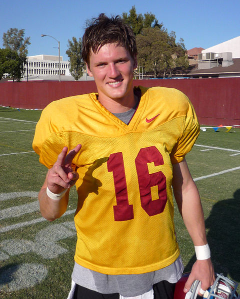 File:2008-0808-USC21-MitchMustain.jpg