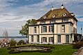 2008-Salenstein-Schloss-Arenenberg.jpg