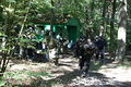 20080831 paintball IMG 4038.jpg