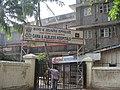 2008 Mumbai terror attack Cama Hospital 1.jpg