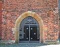 20090425560DR Eilenburg Stadtkirche St. Nikolai Nordportal.jpg