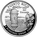 2009 Puerto Rico Quarter.jpg