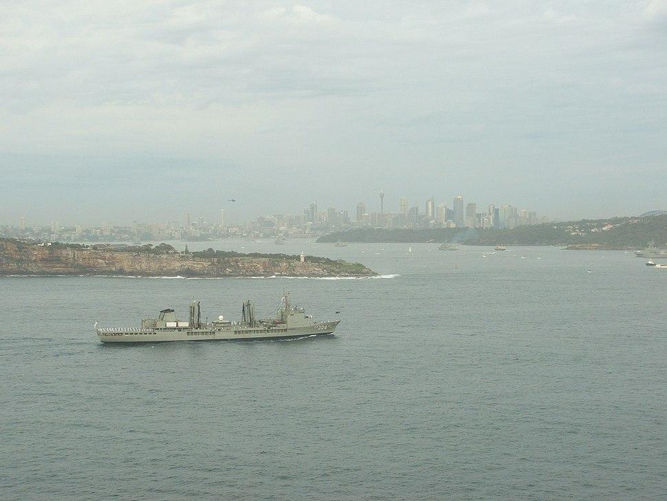 2009 SH Fleet Entry 028