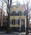 200 Lafayette Avenue Joseph Steele House from front.jpg