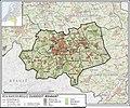 2010-R22-Zuidoost-Brabant-basisbeeld.jpg