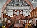 20100413395DR Tragnitz (Leisnig) Pankratiuskirche Orgel.jpg