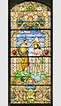 20100421020DR Gersdorf (Hartha) Kirche Bleiglasfenster.jpg