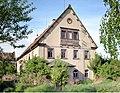 20100512030DR Gaustritz (Bannewitz) Babisnauer Weg.jpg