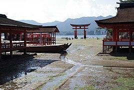 20100723 Miyajima Itsukushima 4918.jpg