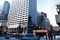 2010 DockSq Boston3.jpg
