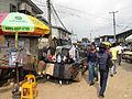 2010 Lagos Nigeria 5175777053.jpg