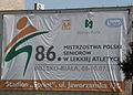 2010 Polish Championships in Athletics Bielsko-Biała 2010 (1).JPG