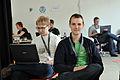 2011-05-13-hackathon-by-RalfR-063.jpg