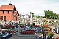 2011-06 Racławiczki 12.jpg