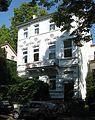 2011-09-25 Bonn Lennéstrasse 33 A2962 Suedstadt.jpg
