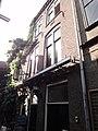 2011-09-28 Gouda 083.JPG