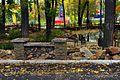 2011-10-15 - panoramio (7).jpg