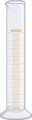201101 mezzcylinder.png