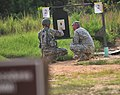 2011 Army National Guard Best Warrior Competition (6026019775).jpg