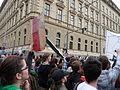2011 May Day in Brno (146).jpg