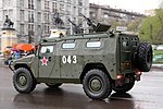 2011 Moscow Victory Day Parade (360-04).jpg
