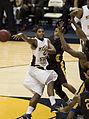 2011 Murray State University Men's Basketball (5496479235).jpg