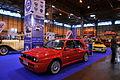 2011 NEC Classic Car Show DSC 2170 - Flickr - tonylanciabeta.jpg