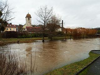 Bethoncourt Commune in Bourgogne-Franche-Comté, France