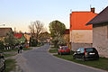 2012-04 Pomorzowice 02.jpg