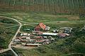 2012-05-13 Nordsee-Luftbilder DSCF8998.jpg