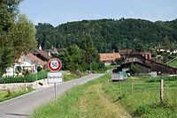 2012-07-18-Regiono Arbergo (Foto Dietrich Michael Weidmann) 213.JPG
