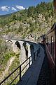 2012-08-20 11-04-22 Switzerland Kanton Graubünden Schmitten.JPG