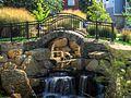 2012-09-19-champaign-stone-arch-bridge-019-1.jpg