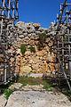 2012-09-24-Malta-Gozo (Foto Dietrich Michael Weidmann) 121.JPG