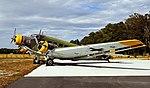 2012-10-18 15-41-29 (Military Aviation Museum).jpg