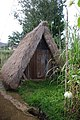 2012-10-24 18-45-56 Pentax JH (49281057692).jpg