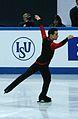 2012-12 Final Grand Prix 2d 460 Javier Fernández.JPG