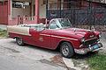 2012-Havanna Taxi anagoria.JPG