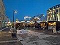 2012.12.13 - Amstetten - Weihnachtsmarkt - 01.jpg