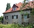 20120624410DR Oelsa (Rabenau) Freigut Kleinoelsa.jpg
