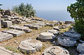 2012 - Ancient Thera - Santorini - Greece - 20.jpg