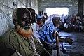 2012 11 30 AMISOM Kismayo Day3 A (8251323425).jpg