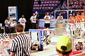 2012 FIRST Robotics Competition Palmetto Regional (7020606635).jpg