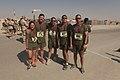 2012 Marine Corps Marathon in Helmand 121028-M-AQ224-191.jpg