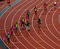 2012 Olympics - Mens 200m start.jpg