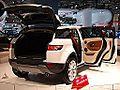 2012 Range Rover Evoque (5483399481).jpg