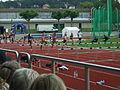 2012 Thorpe Cup 012.jpg