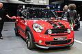 2013-03-05 Geneva Motor Show 8179.JPG